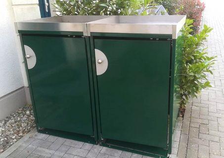 halabox kompakt