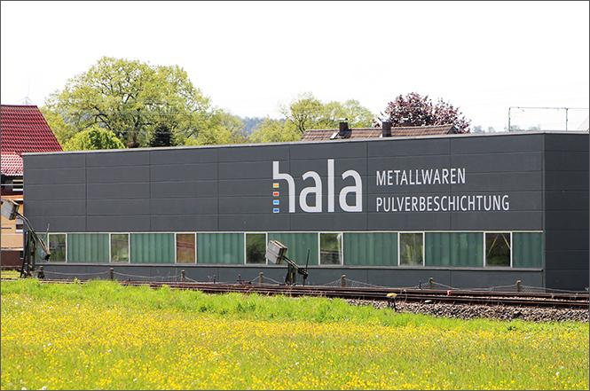 Made in Germany - Ihre Mülltonnenbox aus Deutschland