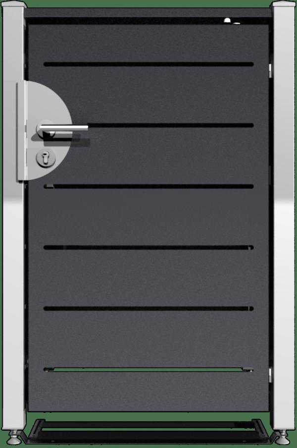 halabox Modular